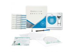 Ultradent Opalescence PF 10% Doctor Kit: Neutral