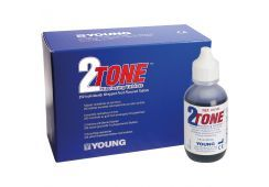 Young 2Tone Solution